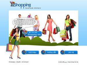 Yooshopping