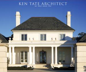 Ken Tate Architect