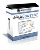 Ninja Content 1.0RC