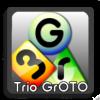Trio Billing