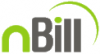 nBill - A Complete Billing Solution
