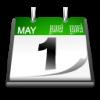 Art Calendar