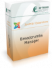 Breadcrumbs Manager