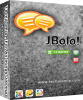 JBolo! - Chat for JomSocial, Community Builder & Joomla