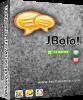 JBolo! - Chat for JomSocial, Community Builder & Joomla
