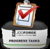 Progress Taks - Practical progress bars...