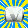 jVideoDirect