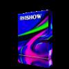 AVishow