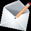 VirtueMart Emails Editor