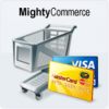 MIghty  Commerce