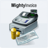 Mighty Invoice