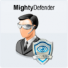 Mighty Defender