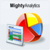 Mighty Analytics