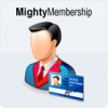 Mighty Membership