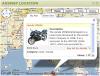 AdsMap Location