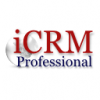 iCRM Professional