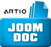 ARTIO JoomDOC