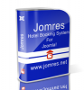 Jomres Hotel Booking system for Joomla