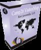 Camp26 VisitorMap