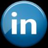 Art LinkedIn Company