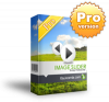 BJ Image Slider Free Version