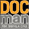 DOCman 1.5