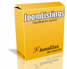 JC - JoomListings