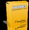 JC - JoomDocs