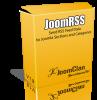 JC - JoomRSS