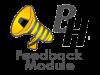 BeeHeard Feedback Module
