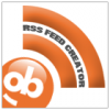 obRSS - The #1 RSS Feed Syndicator for Joomla