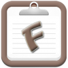TODO list by foobla