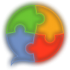 jSeblod CCK, Universal Joomla Content Construction Kit