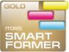 Smart Former Gold