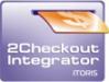 2CheckOut Integrator