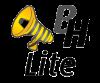 BeeHeard Lite