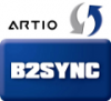 ARTIO B2Sync: VirtueMart - Stormware Pohoda