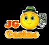 JG Casino