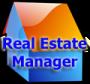 RealEstateManager sh404SEF extension (plugin) for SEF SEO URLs
