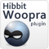 Hibbit Woopra Plugin