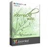 JoomlaCK Editor