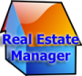 Real Estate Manager Search plugin