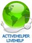 ActiveHelper LiveHelp