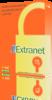 J!Extranet