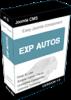 EXP Autos