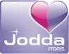 JoDda