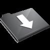 Zerosoft - Downloads Pro