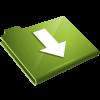 Zerosoft - Downloads Lite