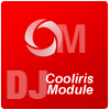 Cooliris module