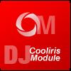 Cooliris module